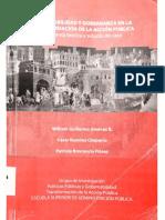 GOBERNABILIDAD_Y_GOBERNANZA_EN_LA_TRANSFORMACIoN_DE_LA_ACCIoN_PuBLICA.pdf