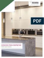 Brochure Muebles Colombio - 28 Feb 18 - Baja.pdf