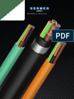 catalogue_sermes_cables_2015.pdf