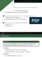 cours_13_audio.pdf