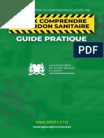 guide-pratique-cordon-sanitairevf_.pdf.pdf