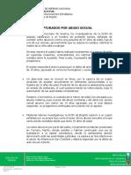 22-07-2020-RESÚMEN-CAPTURAS-ABUSO-SEXUAL-1