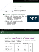 cours_10_Variables_qualitatives