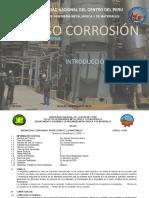 1a D Introduccion corrosion  2020