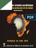 Palmier_a_huile_en_Afrique_2013