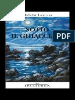 Laxness_Sotto-il-ghiacciaio_9788870913743
