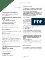 MATEMATICA BASICA REPASO HOY.docx
