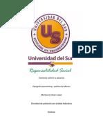 DENSIDAD DE POBLACIÓN.pdf
