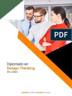 Anahuac_Plan_de_Estudio_Design_Thinking