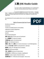 524903_The_Community_JSK_Studio_Guide.pdf