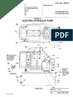 D - BOMBA HIDRAULICA - QAS-C230 - HYTORC.pdf