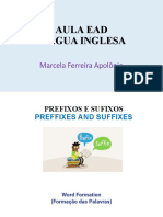 AULA DE INGLÊS PREFIXOS E SUFICOS.pptx