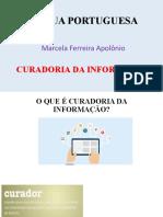 CURADORIA DA INFORMAÇÃO.pptx