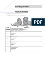 Stage 7_Chapter 4 worksheets