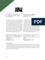 Papalini, Vanina - Sensibilidades contemporáneas.pdf