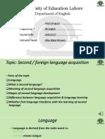 BS English-6th-ENGL3127-14.pdf