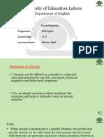 BS English-6th-ENGL3127-20.pdf