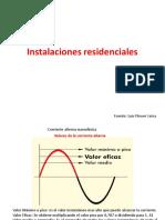 C Instalaciones residenciales.pdf