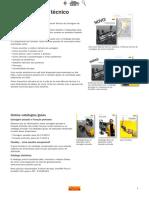 MTG_Intro.pdf