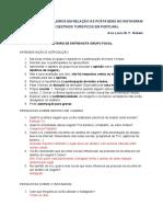 ROTEIRO DE ENTREVISTA GRUPO FOCAL (1)