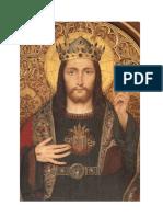 1. Sagrado Corazón DÍA 6.pdf
