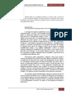 La Revelación sobrenatural y sus características.doc