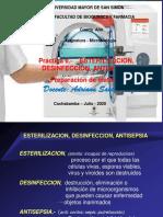 Practica 6.- Esterilización, desinfección, antisepsia MICRO.pdf