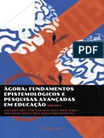 Ebook+Ágoradefinitivo.pdf