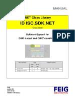 H40301-e-ID-B.pdf