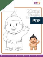 complementarios Pichintun.pdf