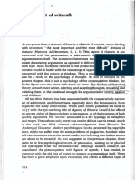 Billig, Michael - CAPITULO 5 Arguing and thinking_ A rhetorical approach to social psychology-Cambridge University Press (1996)-118-153.pdf