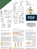 FOLLETO FRACTURAS PDF