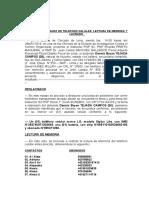 ACTA-DE-DESLACRADO-DE-TELEFONO-CELULAR-docx