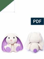 coelho orelhudo roxo (1) (3) (1).pdf
