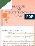 pdf-leukokoria-ppt