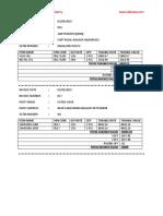 Practice-notes-sales-gst.pdf