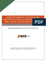 Bases_Integradas_Perfil_Riego_Pichiu_3_20191023_225736_550