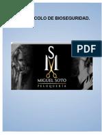 PROTOCOLO DE BIOSEGURIDAD PELUQUERIAS.docx