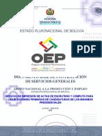 DBC_ACTAS_COMPUTO_PRIMARIAS_2019