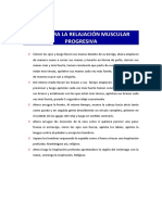 (8) GUÍA Relajación Progresiva (1)