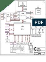 Sony VGN-CR Series MBX-177A QUANTA GD1A Schematic Diagram.pdf
