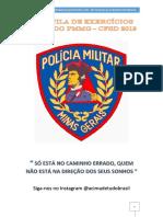 APOSTILA DE EXERCÍCIOS POS EDITAL REV.pdf