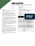 Индекс — Хаос (версия 1.0).pdf