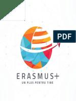 Erasmus_plus_un_plus_pentru_tine.pdf