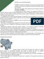 ESCUELA DE BOLSA - MANUAL DE TRADING - FRANCISCA SERRANO_031.pdf