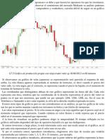 ESCUELA DE BOLSA - MANUAL DE TRADING - FRANCISCA SERRANO_038.pdf