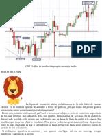 ESCUELA DE BOLSA - MANUAL DE TRADING - FRANCISCA SERRANO_065.pdf