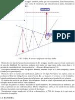 ESCUELA DE BOLSA - MANUAL DE TRADING - FRANCISCA SERRANO_068.pdf