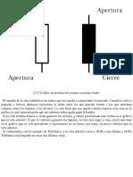 ESCUELA DE BOLSA - MANUAL DE TRADING - FRANCISCA SERRANO_041.pdf