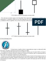 ESCUELA DE BOLSA - MANUAL DE TRADING - FRANCISCA SERRANO_042.pdf